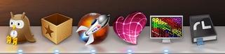 スクリーンショット 2012 09 09 22 33 48