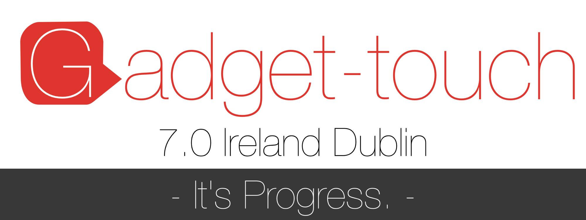 Ireland Release