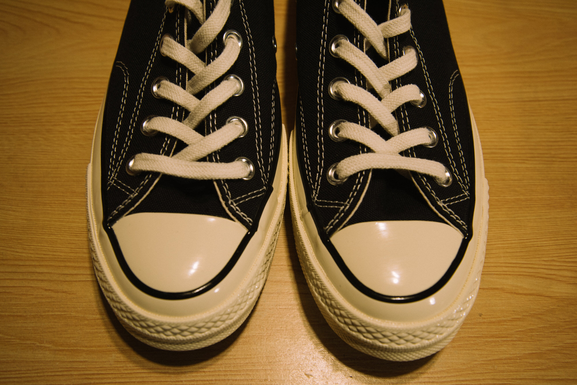 Converse ct70 bought 5