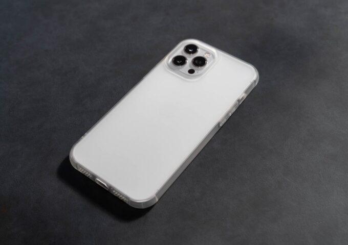 MagSafeにこだわらないなら最適な、デザイン性に優れたiPhoneケース『フロストプロ』レビュー【PR】