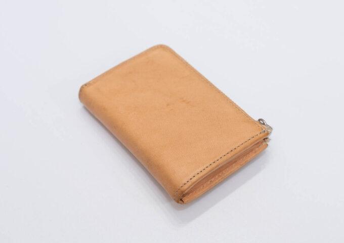 キャッシュレス財布『PRESSo L』を半年使ってみたから感想をまとめるよ