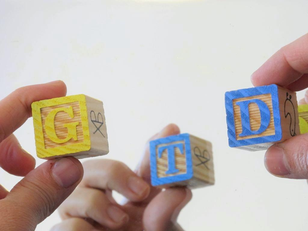 GTD-con-letras-de-madera